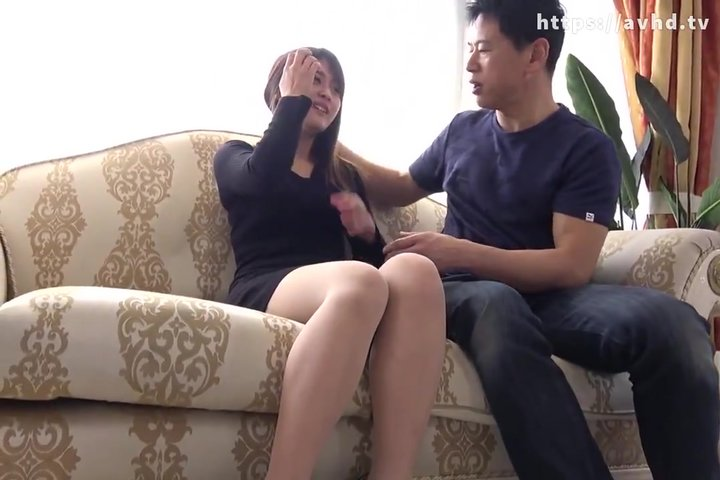 Time girl first sex new Fucks a