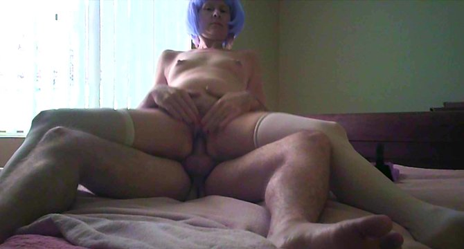 Black cock hungry wife