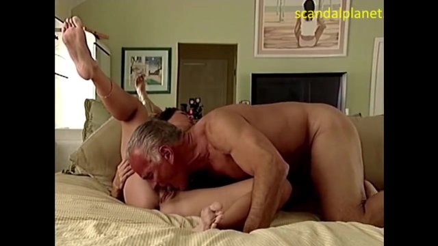 For that amy fisher sex tap that