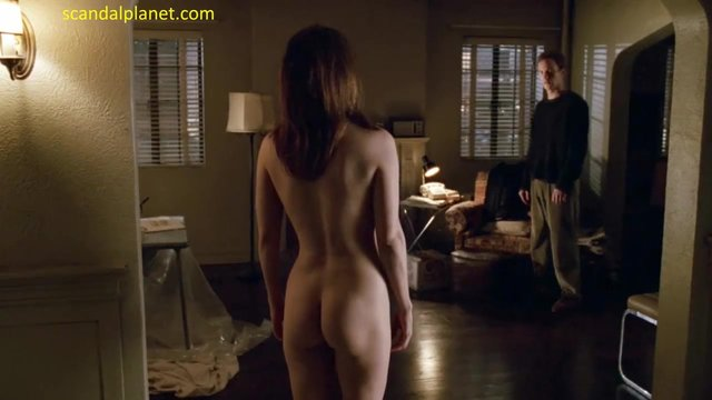 Mary Louise Parker Sex Scene Video - Photo Sex-6657