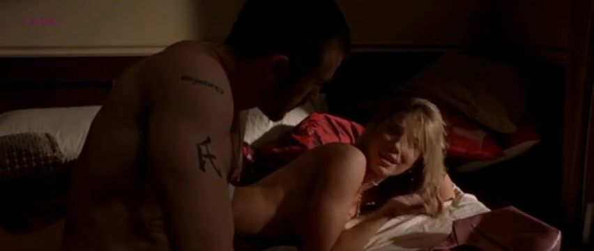Jessica beil bathroom sex video