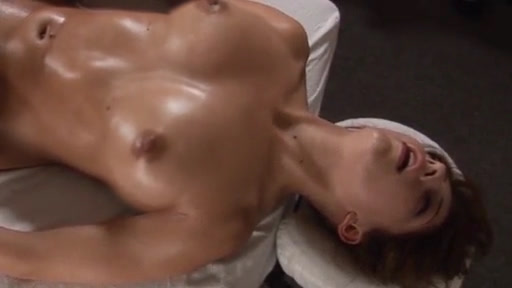 Agree breast expansion porn video