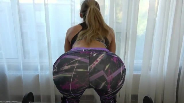 What necessary fit chick porn ass effective?