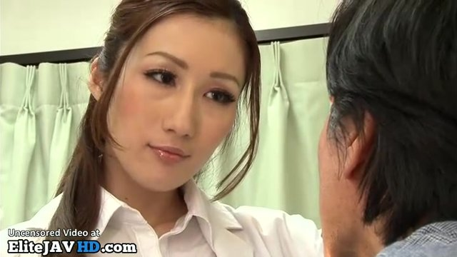 young-teens-uncensored-doctor-sex-wife-home-very