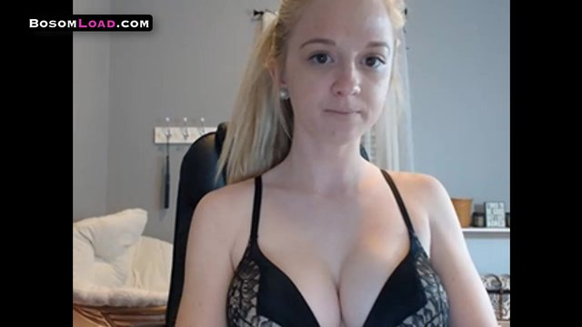 iso kyrpä porno amateur ass webcam