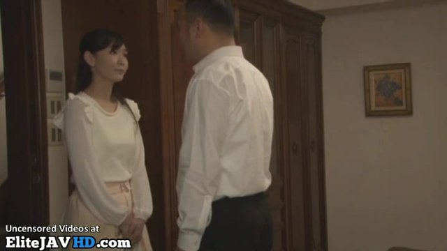 Friend Films Husband Wife