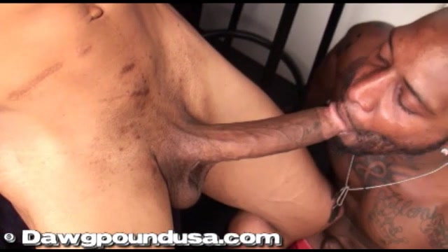 threesome blowjob movies