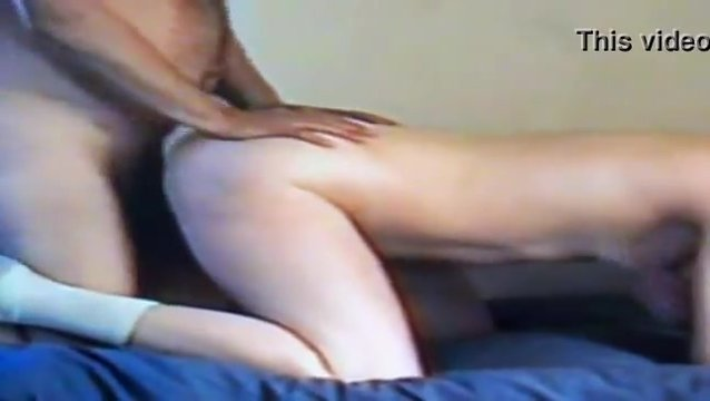 Cumming after a nice prostate massage