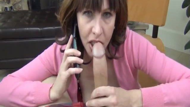 mom on the phone porn free sexy porn games