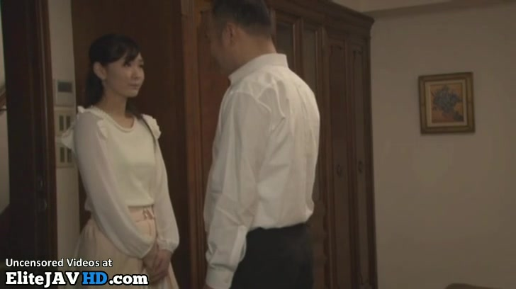 Japanese Wife Husband Watches