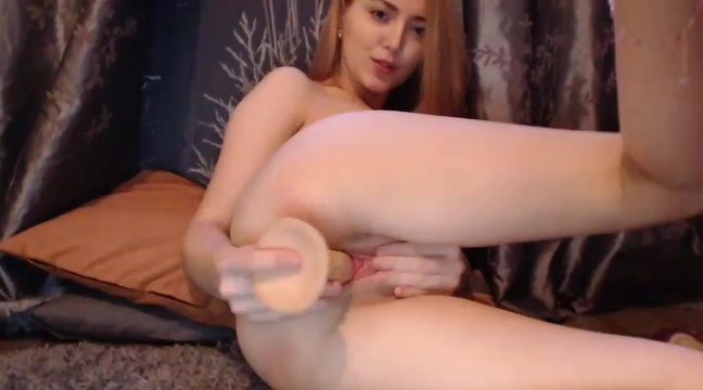 hot pussy to fuck