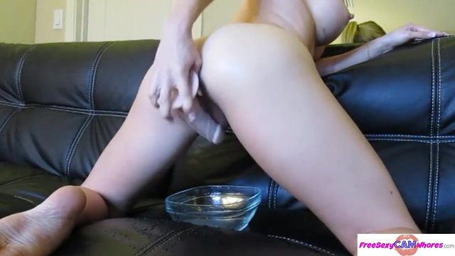 sexy squirting video