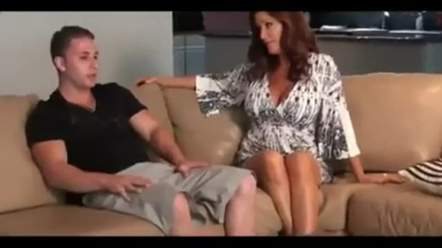 horny milfs and neighbours boy